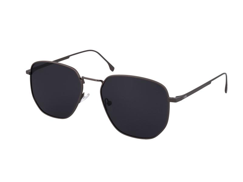 Sunglasses Crullé M9007 C2