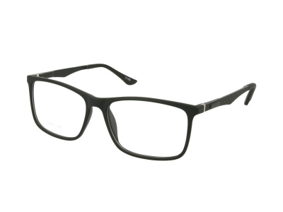 PC Glasses without power Computer glasses Crullé S1713 C1