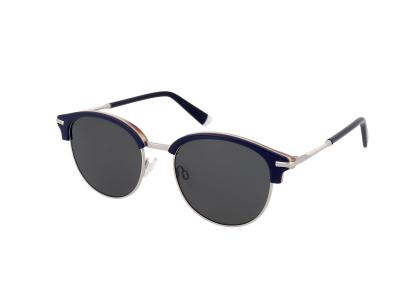 Sunglasses Crullé A18007 C1