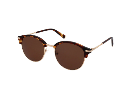 Sunglasses Crullé A18007 C4