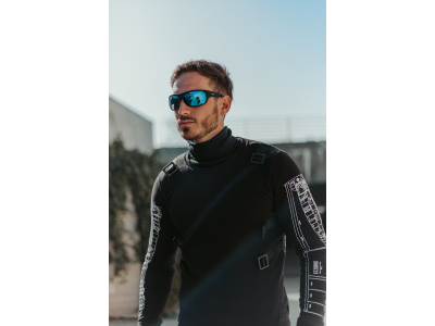 Sunglasses Crullé Flexible C2