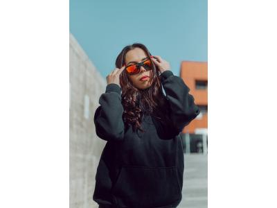 Sunglasses Crullé Flexible C3