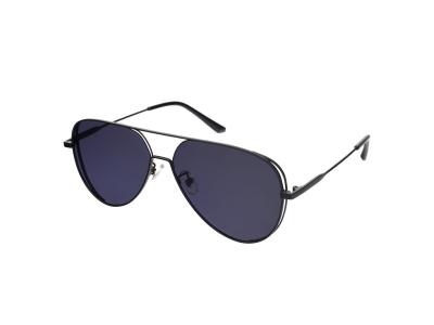 Sunglasses Crullé 7071 C2