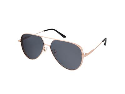 Sunglasses Crullé 7071 C3