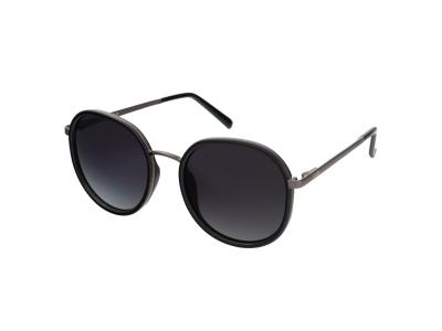 Sunglasses Crullé Apricity C1