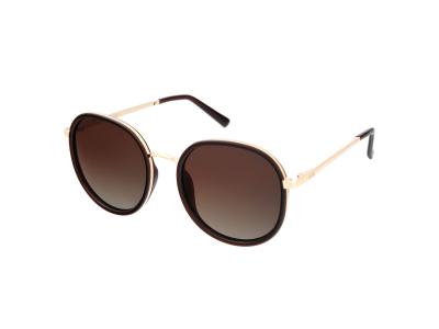 Sunglasses Crullé Apricity C3