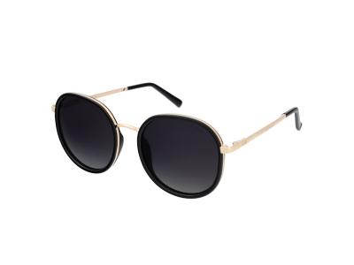 Sunglasses Crullé Apricity C6