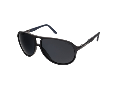 Sunglasses Crullé Authentic C5
