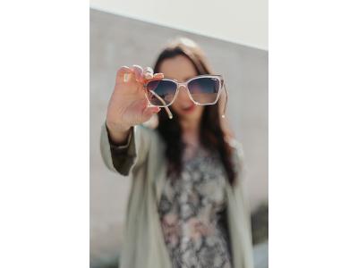 Sunglasses Crullé Dalliance C2