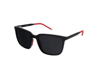 Sunglasses Crullé Escapade C1