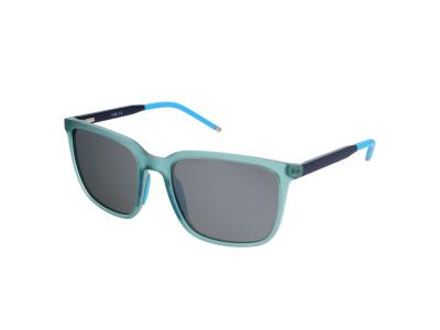 Sunglasses Crullé Escapade C2