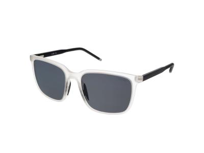 Sunglasses Crullé Escapade C3