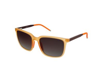 Sunglasses Crullé Escapade C4