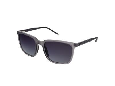 Sunglasses Crullé Escapade C5