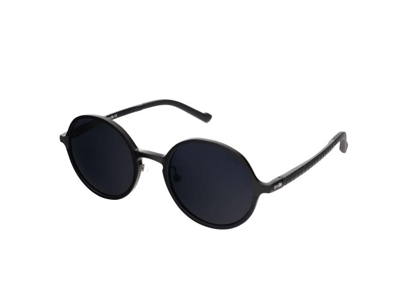 Sunglasses Crullé Halcyon C1