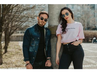 Sunglasses Crullé Halcyon C2