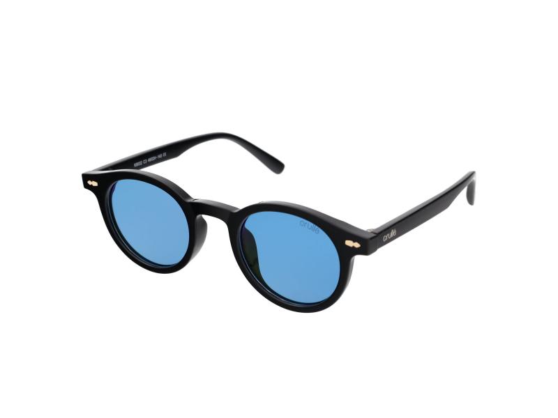 Sunglasses Crullé Serenity C3