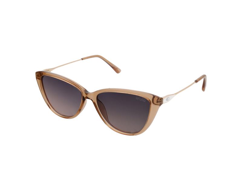 Sunglasses Crullé Stellar C2