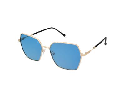 Sunglasses Crullé Tacenda C2