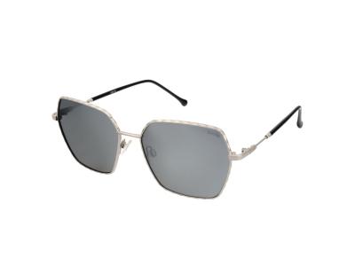 Sunglasses Crullé Tacenda C4