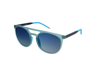 Sunglasses Crullé Tectonic C2