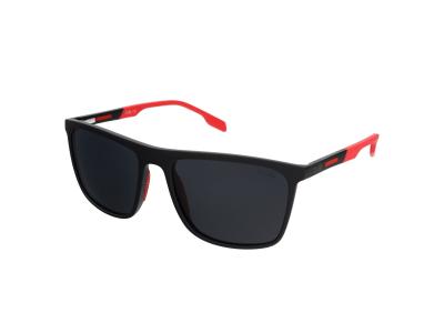 Sunglasses Crullé Temerity C1