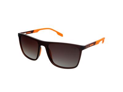 Sunglasses Crullé Temerity C4