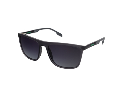 Sunglasses Crullé Temerity C5