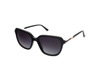 Sunglasses Crullé Umbra C1