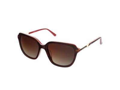 Sunglasses Crullé Umbra C3