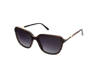 Sunglasses Crullé Umbra C6
