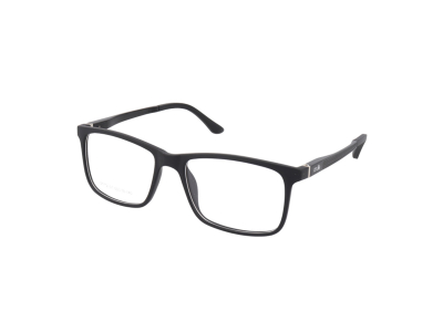 PC Glasses without power Computer glasses Crullé S1712 C1