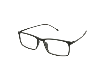 PC Glasses without power Computer glasses Crullé S1716 C2