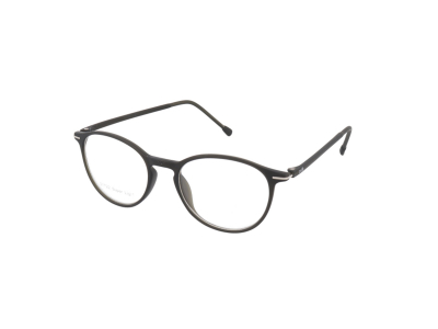 PC Glasses without power Computer glasses Crullé S1722 C2