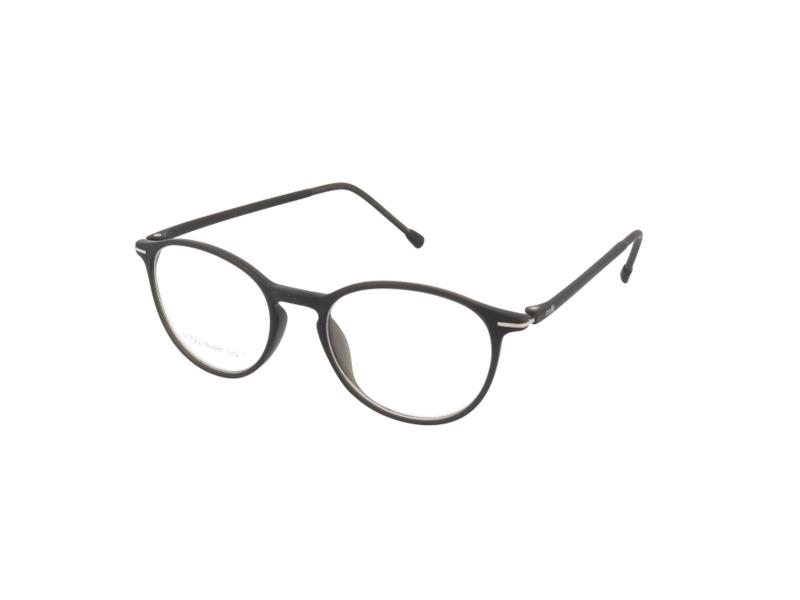 Computer glasses Crullé S1722 C2