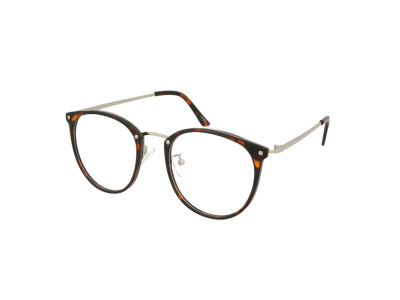 PC Glasses without power Computer glasses Crullé TR1726 C3