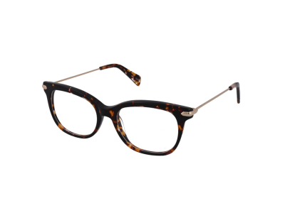 PC Glasses without power Computer glasses Crullé 17018 C2