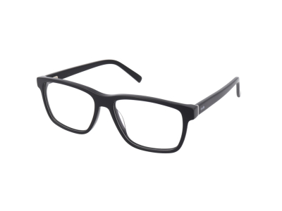 PC Glasses without power Computer glasses Crullé 17297 C1
