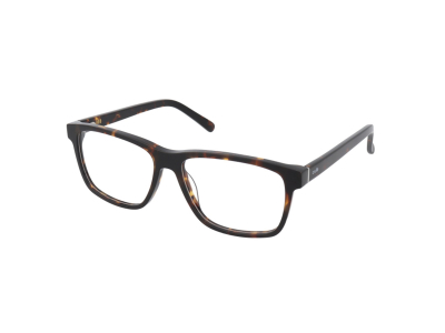 PC Glasses without power Computer glasses Crullé 17297 C3