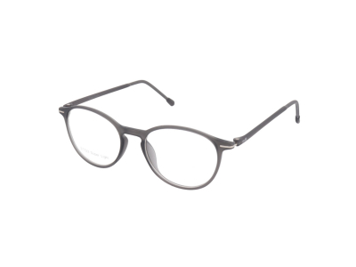 PC Glasses without power Computer glasses Crullé S1722 C1