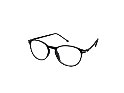 PC Glasses without power Computer glasses Crullé S1722 C3