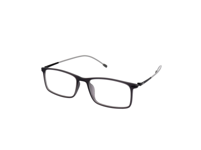 PC Glasses without power Computer glasses Crullé S1716 C4