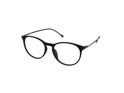 PC Glasses without power Computer glasses Crullé S1720 C1