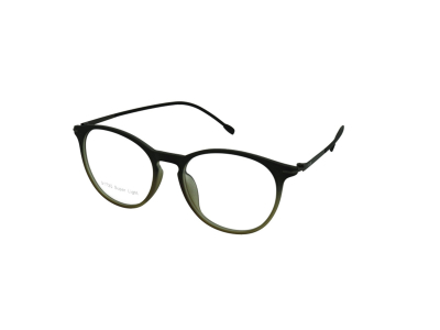 PC Glasses without power Computer glasses Crullé S1720 C3