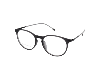 PC Glasses without power Computer glasses Crullé S1720 C4