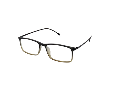 PC Glasses without power Computer glasses Crullé S1716 C3
