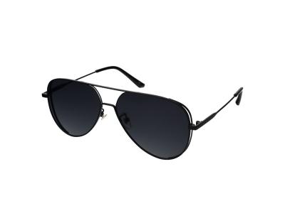Sunglasses Crullé 7071 C1