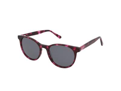 Sunglasses Crullé Divine C1