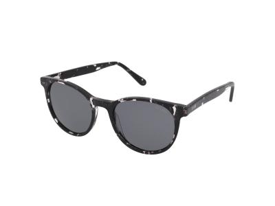 Sunglasses Crullé Divine C2