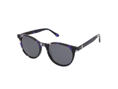 Sunglasses Crullé Divine C3